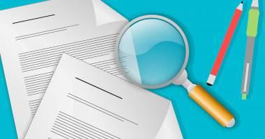 Warnung vor Betrug bei angeblichen Corona-Tests